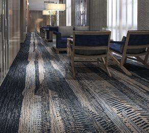Hospitality Carpet:D1443