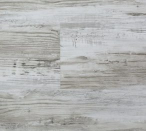 Hard Surface:RIGID PLATINUM