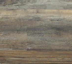 Hard Surface:RIGID ULTRA