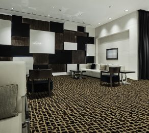 Hospitality Carpet:2837