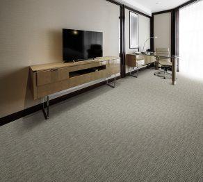 Hospitality Carpet:980