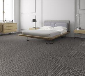 Hospitality Carpet:999