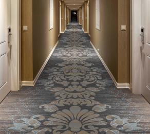 Hospitality Carpet:LG93