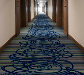 Hospitality Carpet:IN110