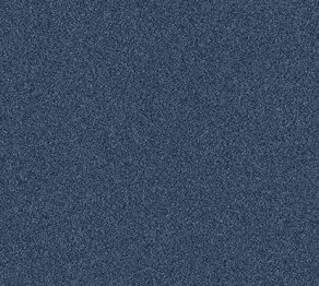 Indoor/Outdoor Carpet:Contempo – 24″ x 24″ Tile
