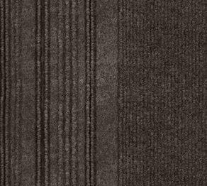 Indoor/Outdoor Carpet:Couture Tiles 24″ x 24″
