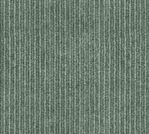 Indoor/Outdoor Carpet:Cutting Edge Tile 24″ x 24″