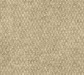 Indoor/Outdoor Carpet:Hatteras 26 oz Broadloom