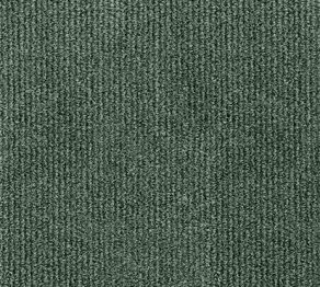 Indoor/Outdoor Carpet:Ridgeline Tile 24″ x 24″