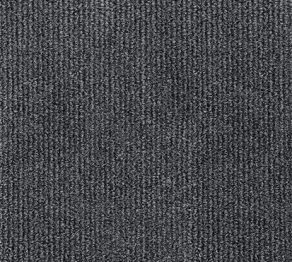 Indoor/Outdoor Carpet:Riverside Broadloom 12 FT