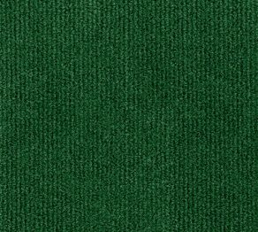 Indoor/Outdoor Carpet:Roanoke Broadloom 26 oz