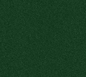 Indoor/Outdoor Carpet:Savanna Broadloom 12 Ft
