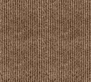 Indoor/Outdoor Carpet:Wassaw Broadloom 12 FT