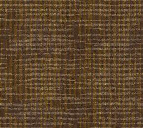 Hospitality Carpet:Acoustics 32 – 36 oz
