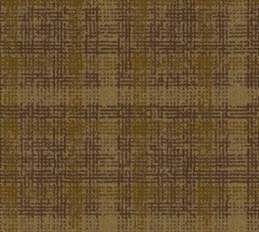 Hospitality Carpet:Affinity 32 – 36 oz