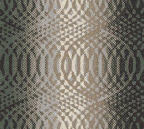Hospitality Carpet:PRINT KM2160