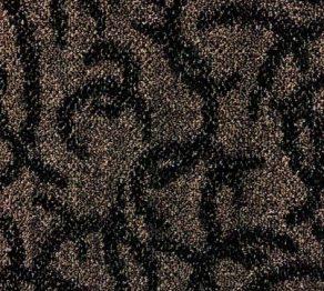 Hospitality Carpet:Bracket Leather