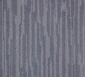 Hospitality Carpet:Houston Gray