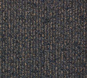 Hospitality Carpet:Paris Anvil