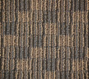 Hospitality Carpet:Saxon Sable