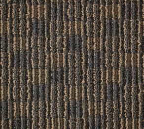 Hospitality Carpet:Saxon Sable II