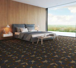 Hospitality Carpet:106D