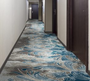 Hospitality Carpet:100LP