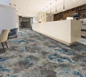 Hospitality Carpet:101LP