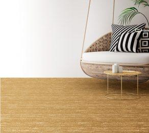 Hospitality Carpet:108L