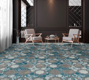 Hospitality Carpet:103LP