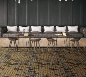 Hospitality Carpet:103L