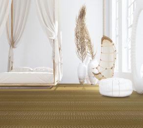 Hospitality Carpet:108D