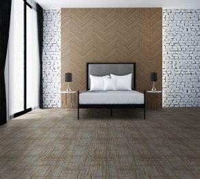 Hospitality Carpet:107D