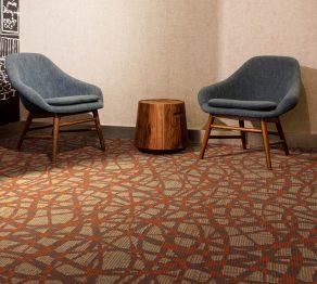 Hospitality Carpet:DA003