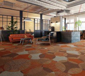 Hospitality Carpet:DA004