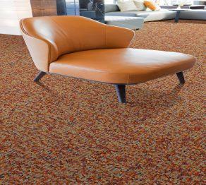 Hospitality Carpet:DA005