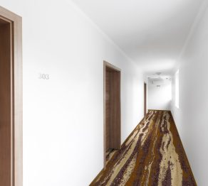 Hospitality Carpet:100N