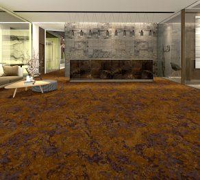 Hospitality Carpet:102N