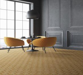 Hospitality Carpet:104N