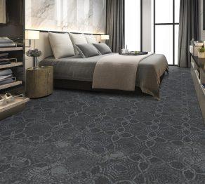 Hospitality Carpet:105D