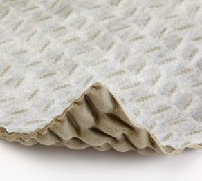 Carpet Pads:Horizon 80 oz