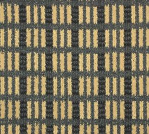 Hospitality Carpet:Ballad Dusk
