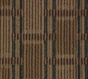 Hospitality Carpet:Hall Pass Saddle