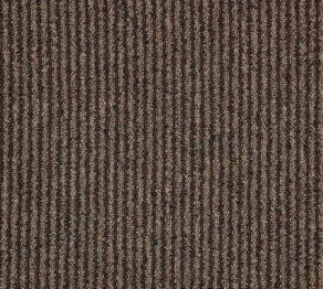 Hospitality Carpet:Invader Earth