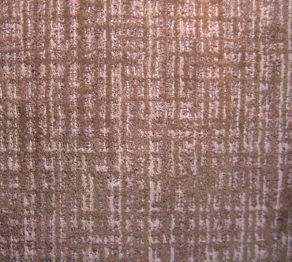 Hospitality Carpet:Meridian Toffee