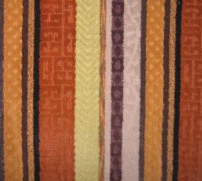Hospitality Carpet:Shasta II Autumn