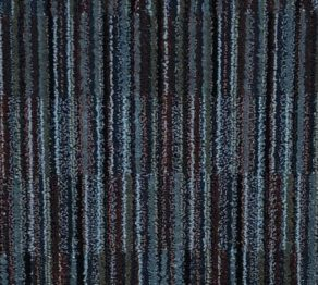 Hospitality Carpet:Shaker Grape
