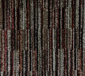 Hospitality Carpet:Shaker Walnut