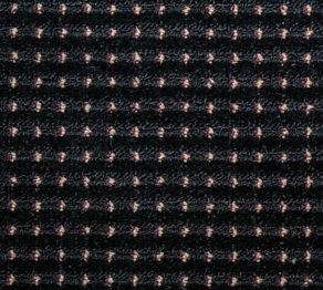 Hospitality Carpet:330-2