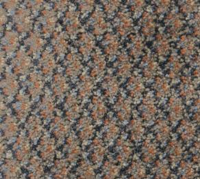 Hospitality Carpet:S-4172
